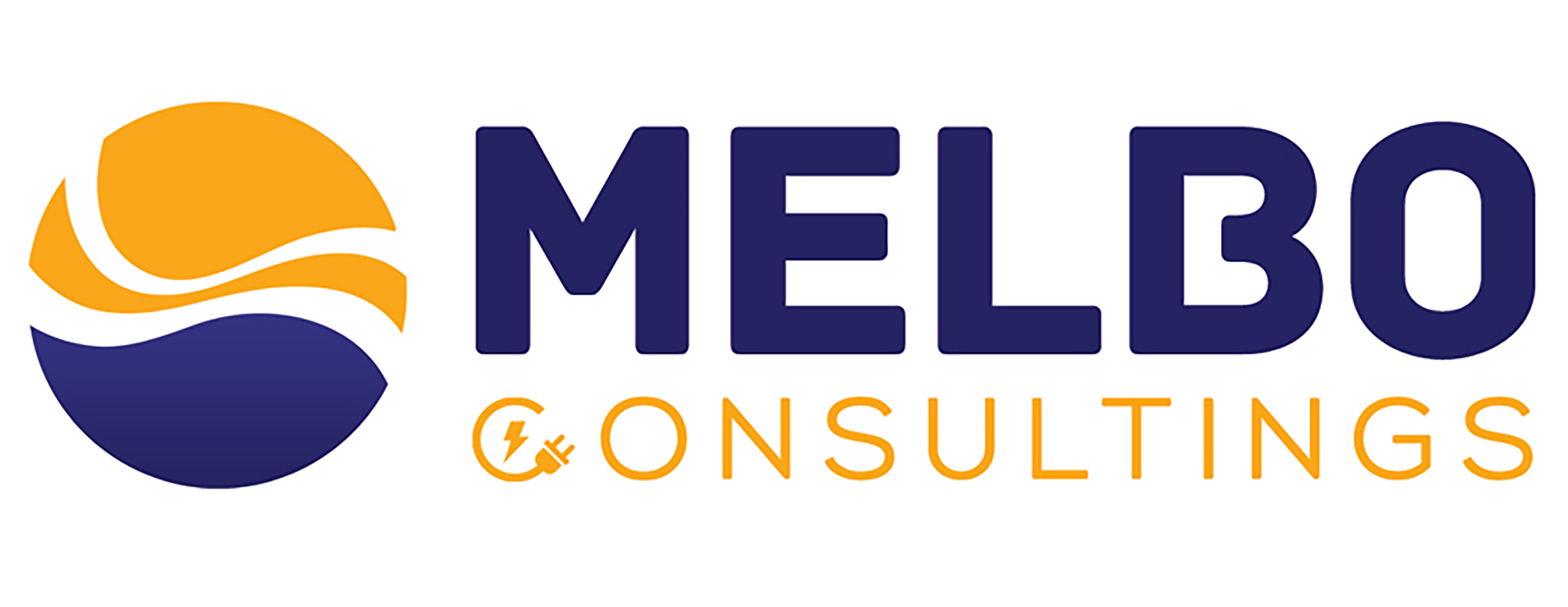 Melbo Consultings